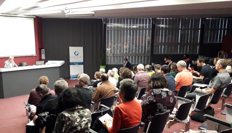 Semaine du Club EcoQuartier à Tarbes : les citoyens acteurs des EcoQuartiers