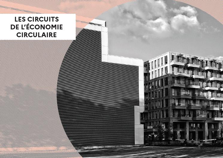 Un cycle de séminaires sur l'économie circulaire