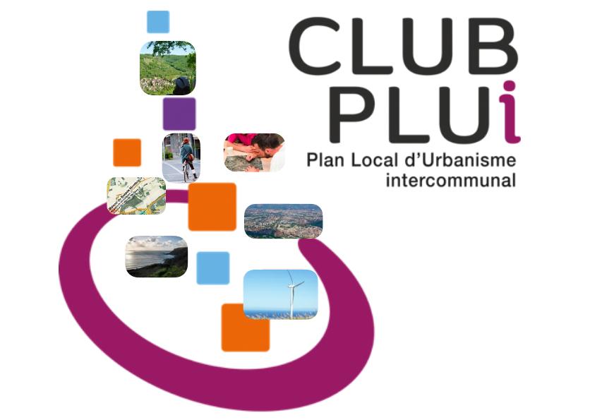 Webinaire : Quelle planification territoriale en faveur de la santé et du bien-être des habitants ?
